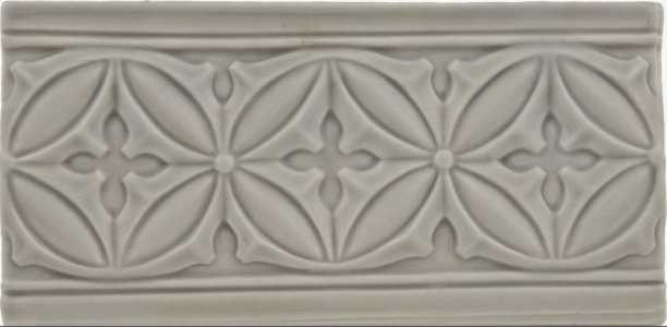 Relieve Gables Graystone ADST4052