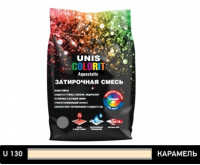 Colorit карамель 2 кг