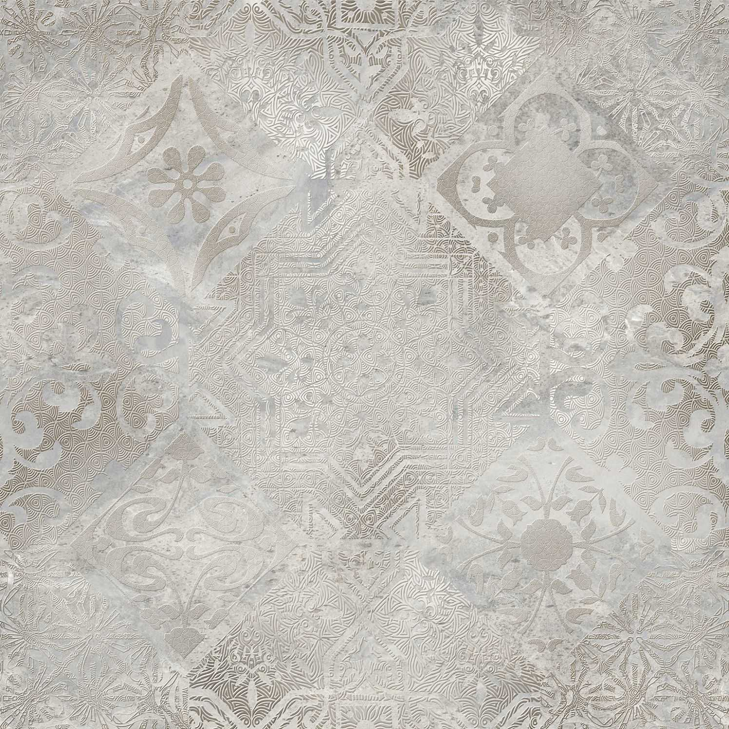 Decor mix 3-8 Lappato ABS2667