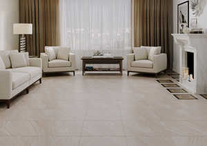 Керамогранит Global Tile Ternura 50x50