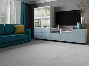 Керамогранит Global Tile Concrete