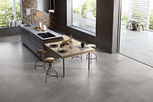 Supergres Ceramiche All Over