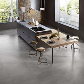 Керамогранит Supergres Ceramiche All Over