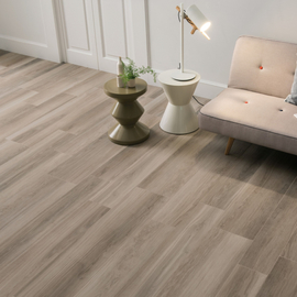 Керамогранит Supergres Ceramiche Natural Appeal