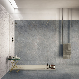 Керамогранит Supergres Ceramiche Purity Of Marble