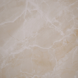 Керамогранит Tile Kraft Brook Ivoria High Glossy