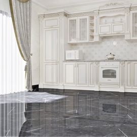 Керамогранит Tile Kraft Marmo Jupiter High