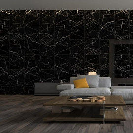 Керамогранит Tile Kraft Royal Flegama coffe