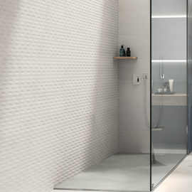 Настенная плитка Supergres Ceramiche Met All Wall